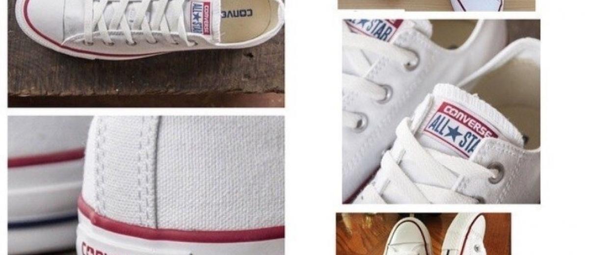 Взуття.