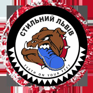 Стильний Львів